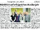 Galerie        2012_NtZ_Hauptversammlung_2012_04_21.jpg anzeigen.