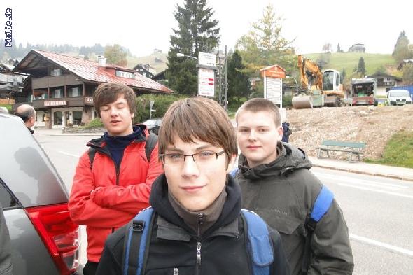 http://www.musikverein-kohlberg.de/pixlie/cache/vs_2010_Wanderwochenende_69826_161783783842951_100000339902856_394093_4653487_n.jpg