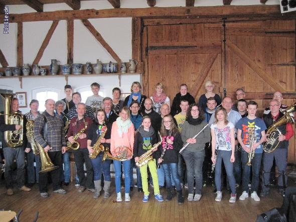 http://www.musikverein-kohlberg.de/pixlie/cache/vs_2013_03_Probewochenende_1_Probenwochenende_2013.JPG